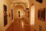 Mostra alla Rocca di Cento (Ferrara)