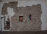 mostra nella Rocca di Scandiano (RE)