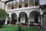 Fondazione Humaniter (MI)
